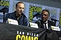 Bob Odenkirk & Giancarlo Esposito (43556913252).jpg