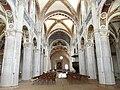 Bobbio-abbazia di san colombano-interno91.jpg