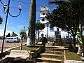 Bocaina de Minas, MG, Brazil - panoramio (2).jpg