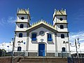 Bocaina de Minas - Igreja Matriz de Nossa Senhora do Rosário - panoramio.jpg