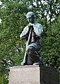 Bockum Hoevel Denkmal Radbod IMGP8013 wp.jpg