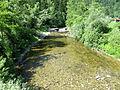 Bocna Slovenia - Dreta River.JPG