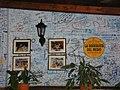 Bodeguita del Medio, Havana, Cuba 2.jpg