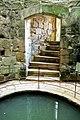 Bodiam castle (22).jpg
