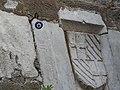 Bodrum - panoramio (30).jpg