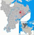 Boeel in SL.PNG