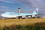 Boeing 747-2S4F-SCD, Korean Air AN0221038.jpg