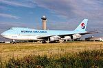 Boeing 747-2S4F-SCD, Korean Air AN0221038.jpg