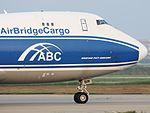 Boeing 747-46NERF, Air Bridge Cargo JP7466657.jpg