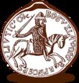 Bogislaw-I-Duke-of-Pomerania.png