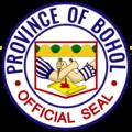 Bohol Province Seal.png