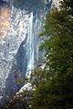 Boka Wasserfall 01.jpg