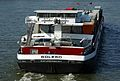 Bolero (ship, 2003, Nantong) 007.JPG
