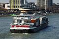 Bolero (ship, 2003, Nantong) 008.JPG