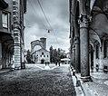 Bologna - Piazza Santo Stefano.jpg
