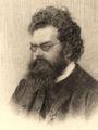 Boltzmann Ludwig 01.jpg
