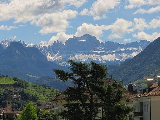 Bolzano 1-17 (9707028385)
