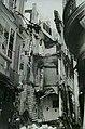 Bombardeo cadiz 1936 edificio.jpg
