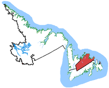 Bonavista—Gander—Grand Falls—Windsor.png