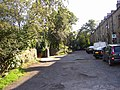 Bonegate Avenue, Brighouse - geograph.org.uk - 235712.jpg