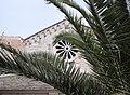 Bonifacio Church detail - panoramio.jpg