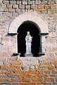 Bonnecombe-TourStBernard-avril1996.jpg
