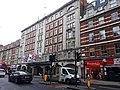 Bonnington Hotel, London.jpg