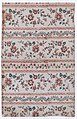 Book cover with two borders with floral patterns Met DP886477.jpg