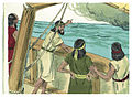 Book of Jonah Chapter 1-5 (Bible Illustrations by Sweet Media).jpg