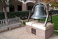 Bool Bell.jpg