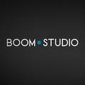 Boom.Studio.png