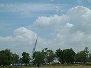 BoonBungFai-Rockets-084