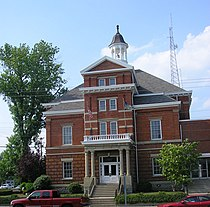 Boone county courthouse.jpg
