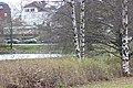 Borås - Ramnasjön - Ramnaparken - panoramio (24).jpg