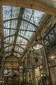 Bordeaux-passage-Sarget.jpg