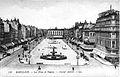 Bordeaux Les Allées de Tourny old.jpg