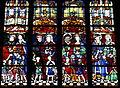 Bordeaux Saint-Michel 56.JPG