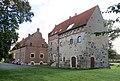 Borgeby slott, baksidan.jpg