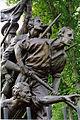 BorglumNC monument.jpg