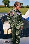 Born to fly (8858296532).jpg
