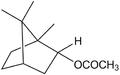 Bornyl acetate.png