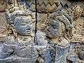 Borobudur - Divyavadana - 094 N (detail 2) (11705812904).jpg