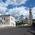 Borovsk Kommunisticheskaya 1 10j.JPG
