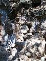 Borra Caves in Andhra Pradesh 03.jpg
