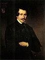 Borsos Portrait of Sámuel Jósika 1846.jpg