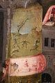 Bosch (o copia da), tentazioni di s. antonio, 1500 ca. 24.JPG