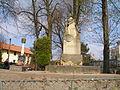 Boseň, památníky (1).JPG