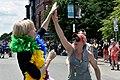 Boston Pride 2017 (42604422252).jpg