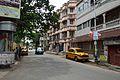 Botanic Garden Road - Bengal Engineering and Science University Area - Sibpur - Howrah 2013-06-08 9315.JPG