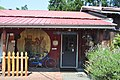 Bothell, WA - Country Village 18 - Town Hall & Auction House.jpg
